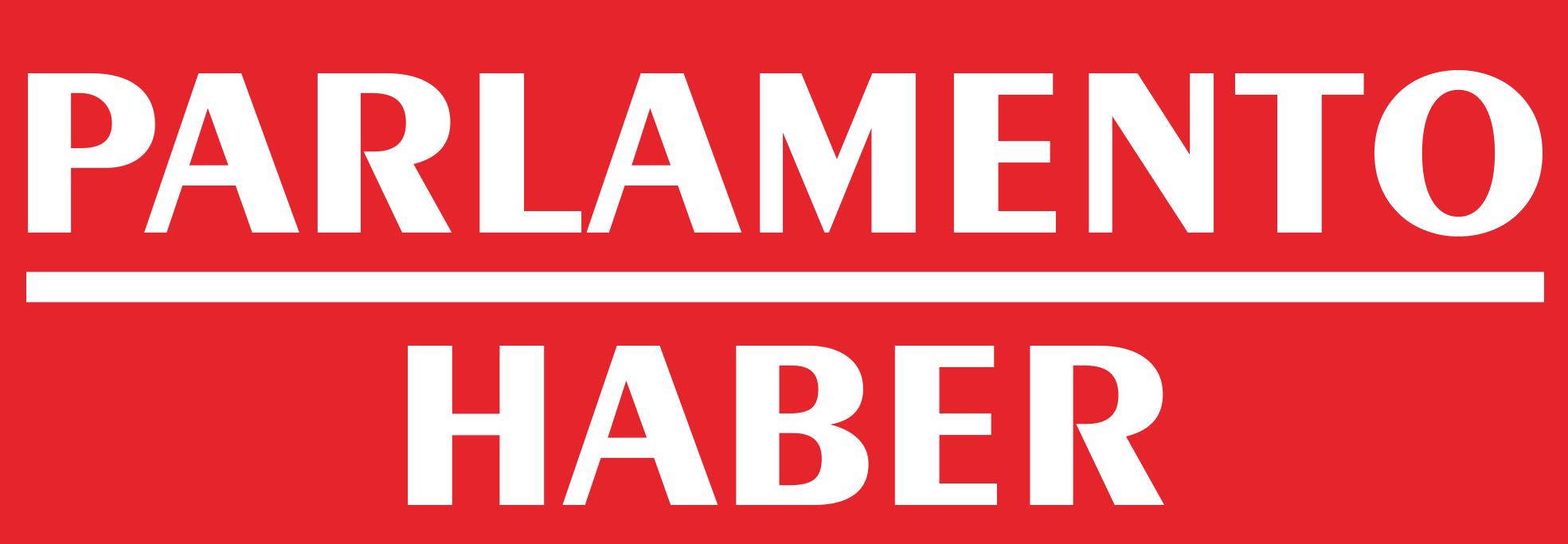 Parlamento Haber