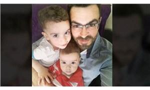 2 kardeş ateşlenip hastaneye gitti, art arda yaşamını yitirdi!