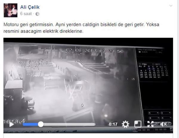 hirsiza-sosyal-medyadan-cagri-yapti-motosikletine-kavustu-330614-1.