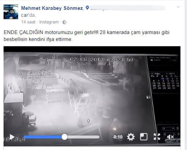 hirsiza-sosyal-medyadan-cagri-yapti-motosikletine-kavustu-330616-1.