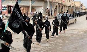 IŞİD, Rusya'ya cihat ilan etti