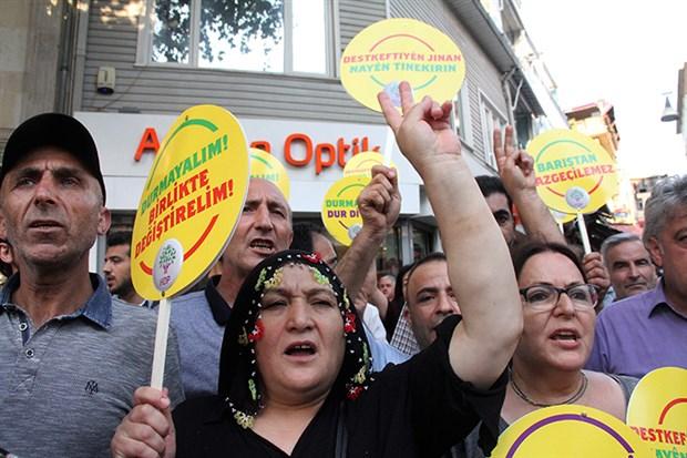 sancar-yogurtcu-parki-ndaki-abluka-turkiye-icin-dusunulen-rejimdir-330093-1.