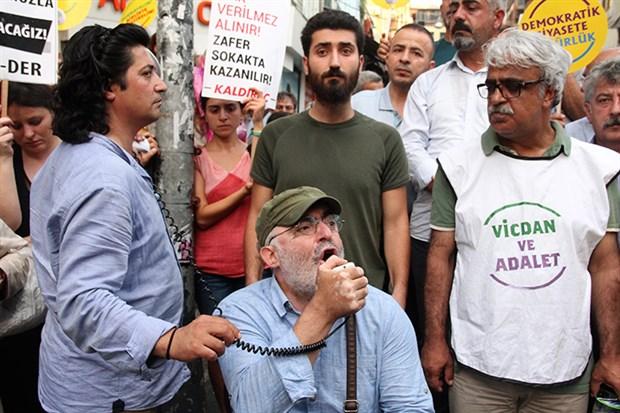 sancar-yogurtcu-parki-ndaki-abluka-turkiye-icin-dusunulen-rejimdir-330097-1.