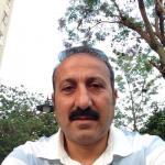 Mehmet Nesim Demir