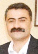HDP'li vekil Abdullah Zeydan cezaevinde