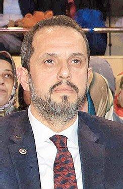 Salim Çivitçioğlu