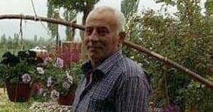 Mustafa V.